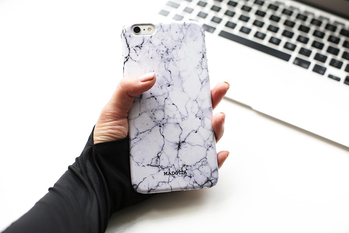 iphonecase2 White Iphone 5 Case