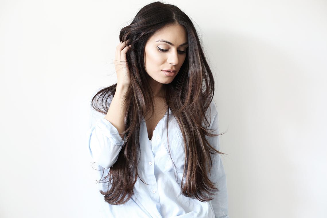 HAIR_1_A