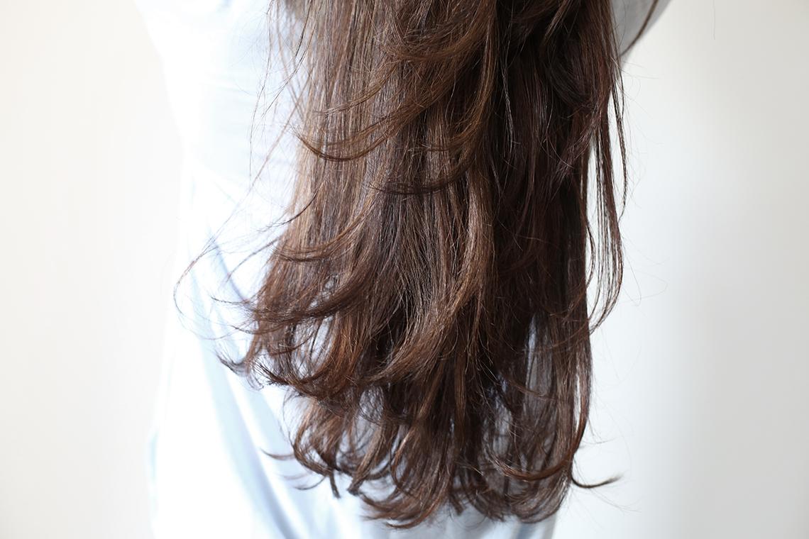 HAIR_1_C