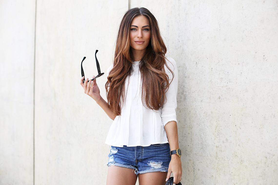 LA blouse1