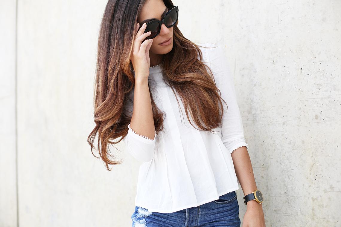 LA blouse6