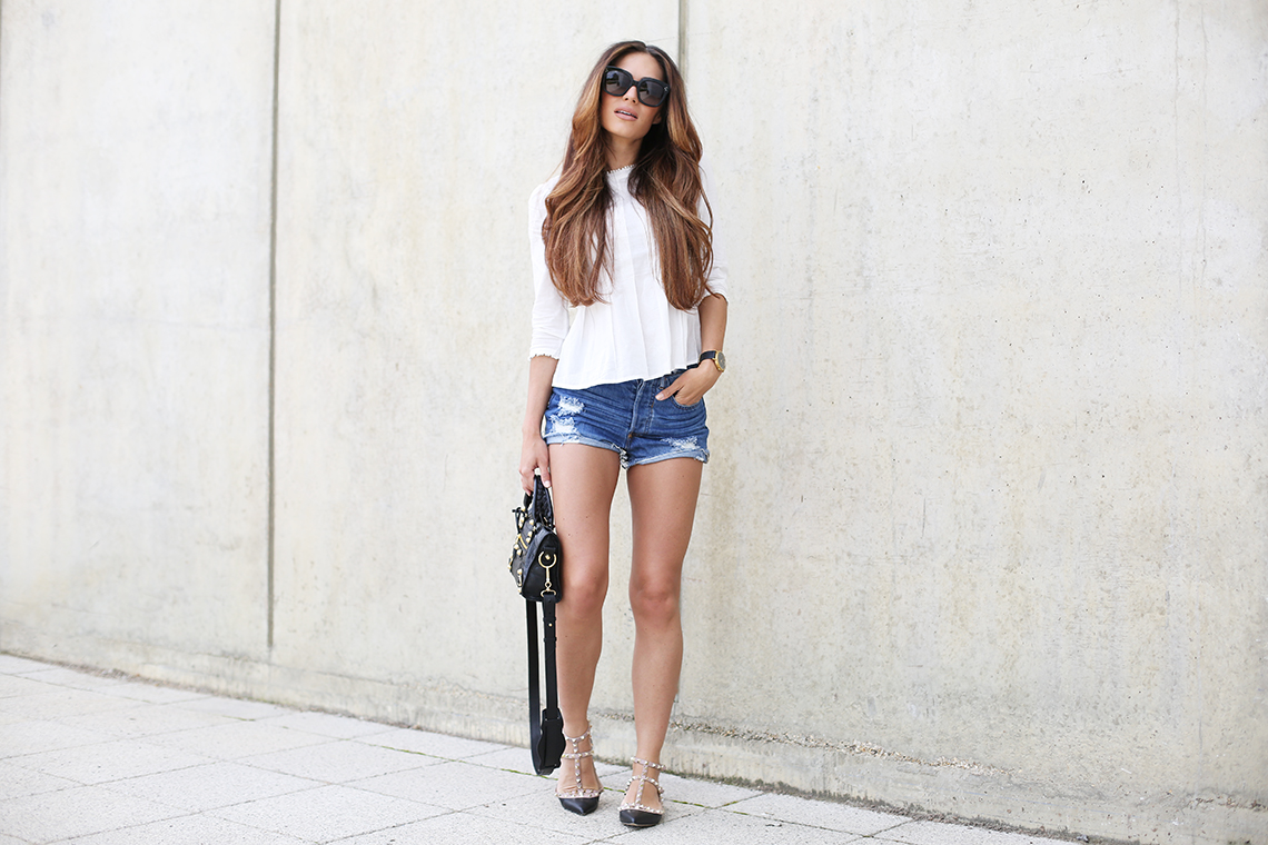 LA blouse7