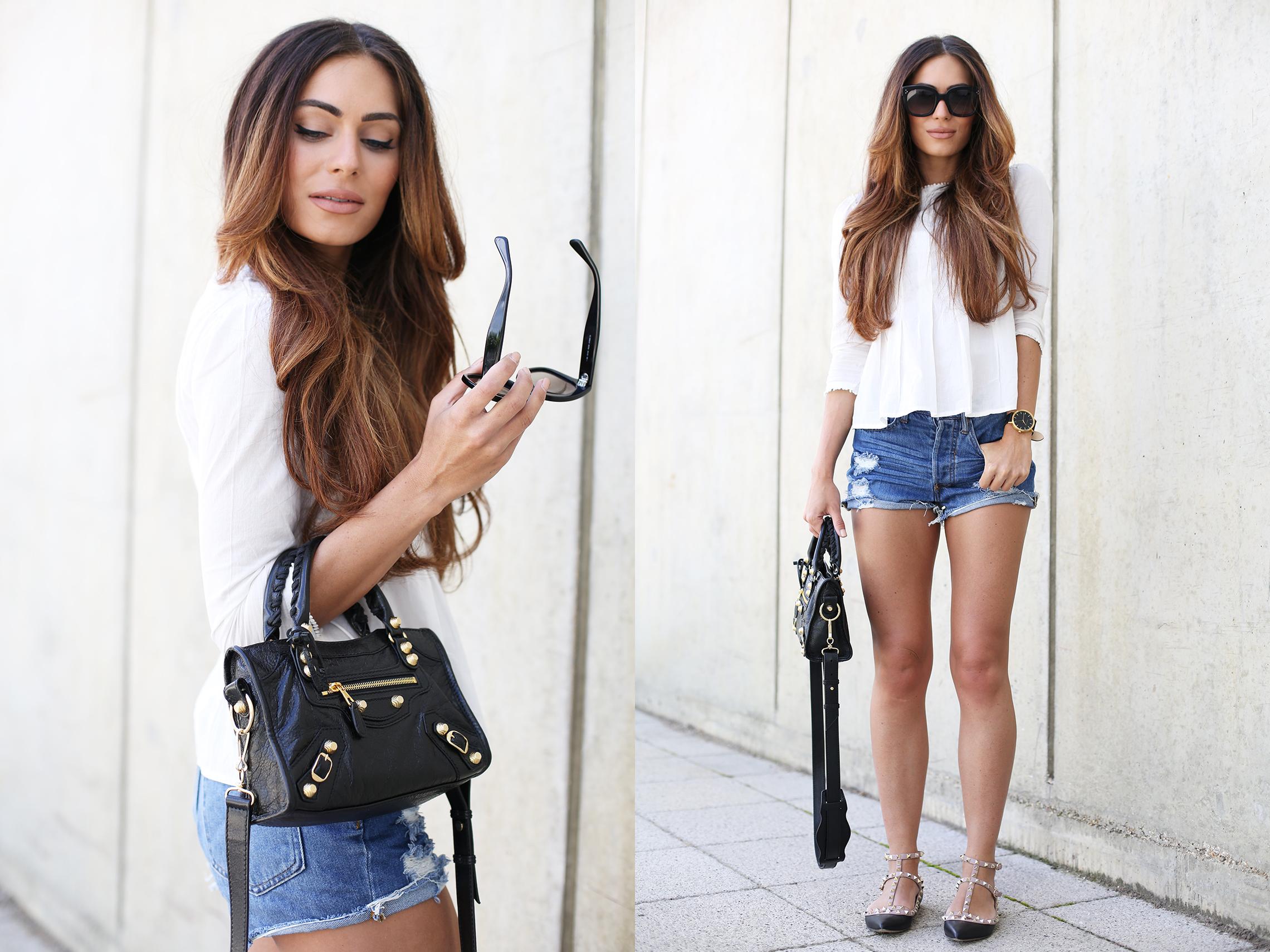 LA blouse8
