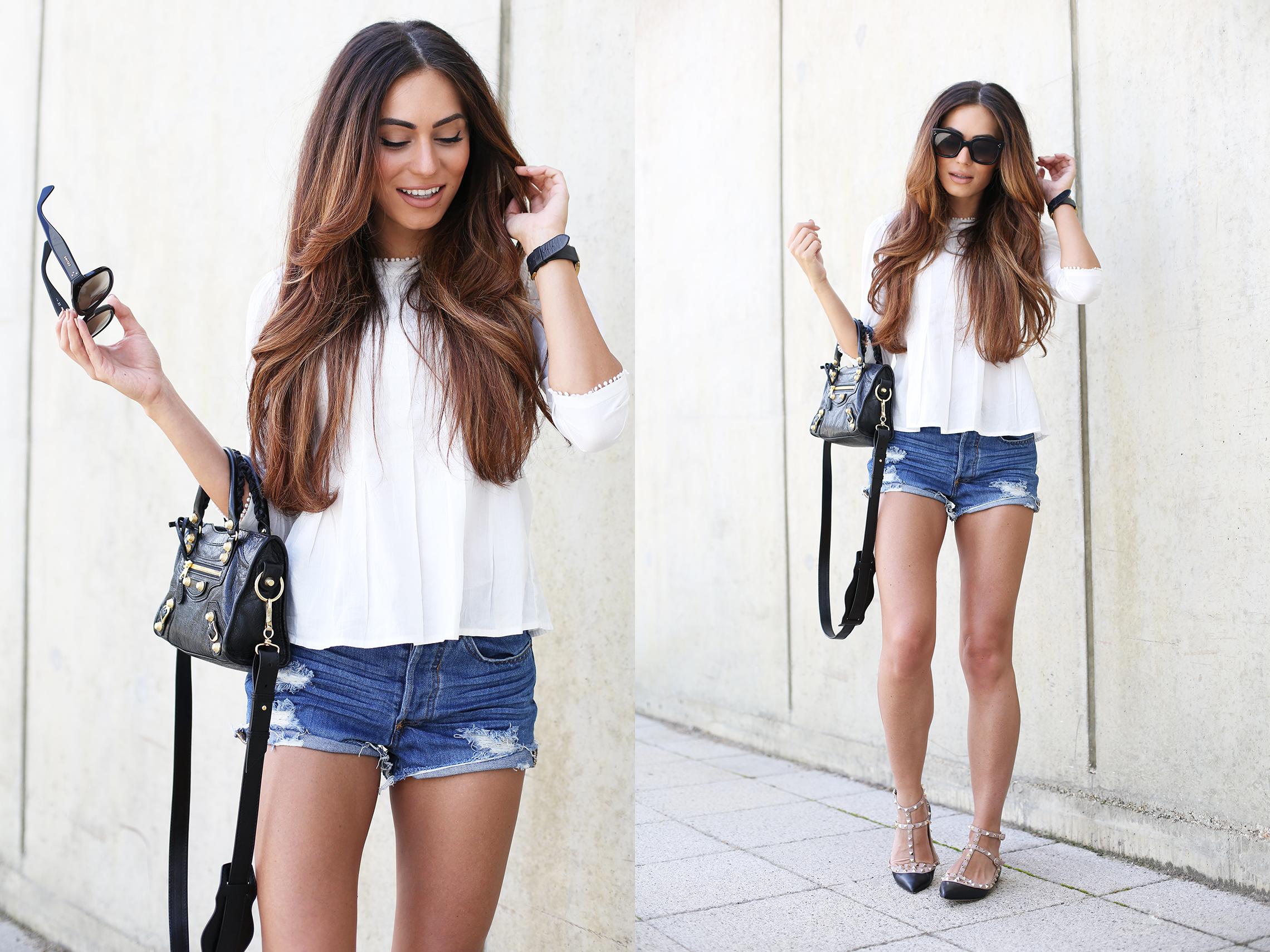 LA blouse9