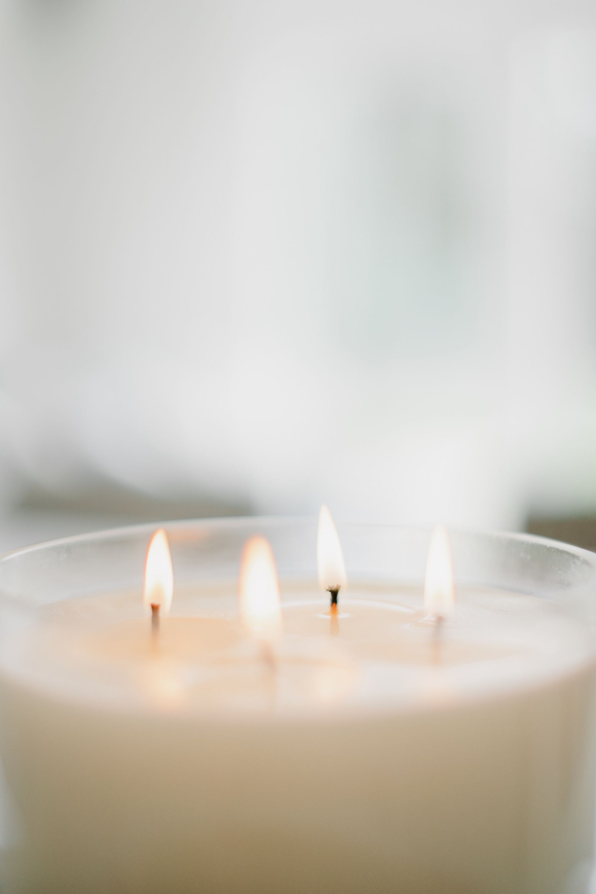 20190318-Candle-16