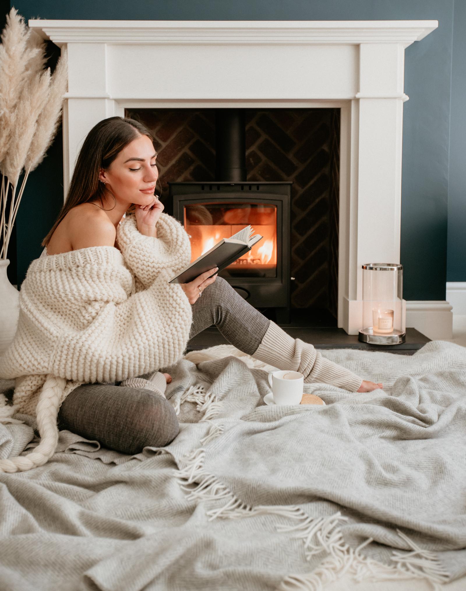 20191007-DSC00328-fireplace