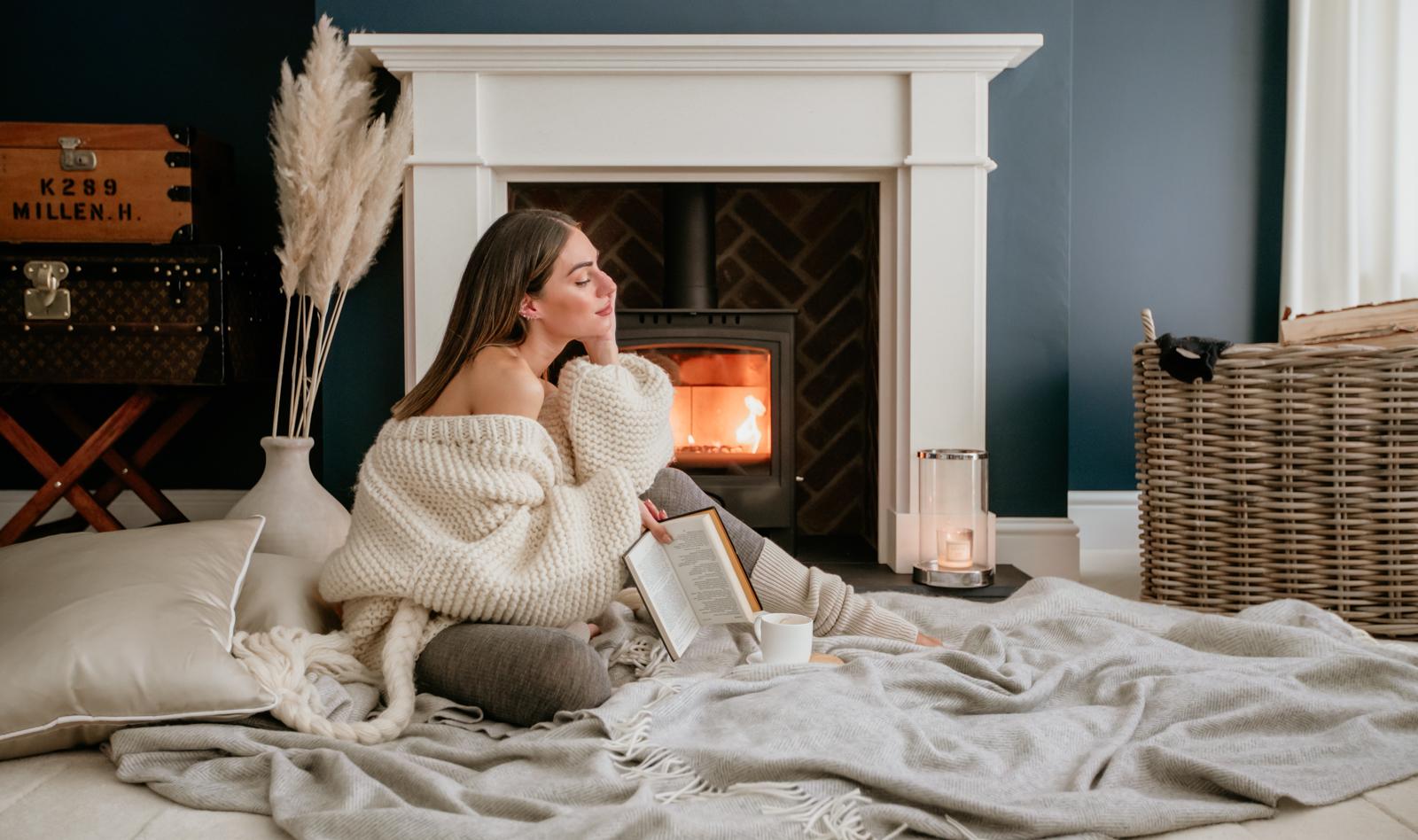 20191007-DSC00361-fireplace