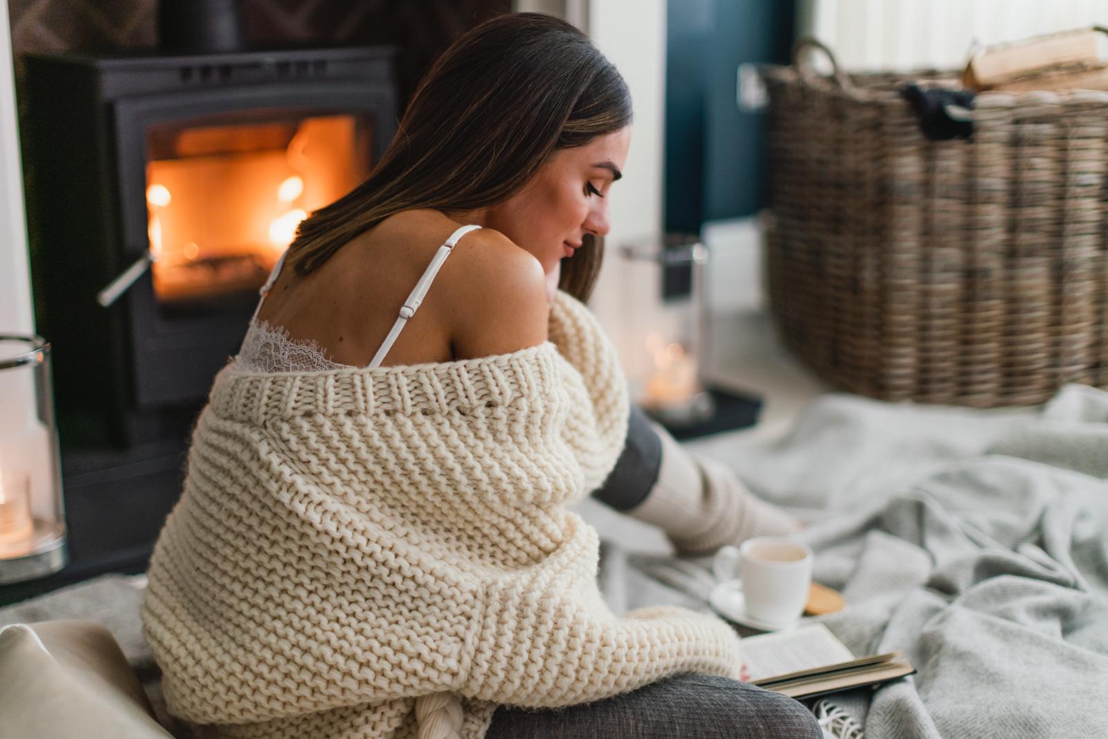 20191007-DSC00409-fireplace
