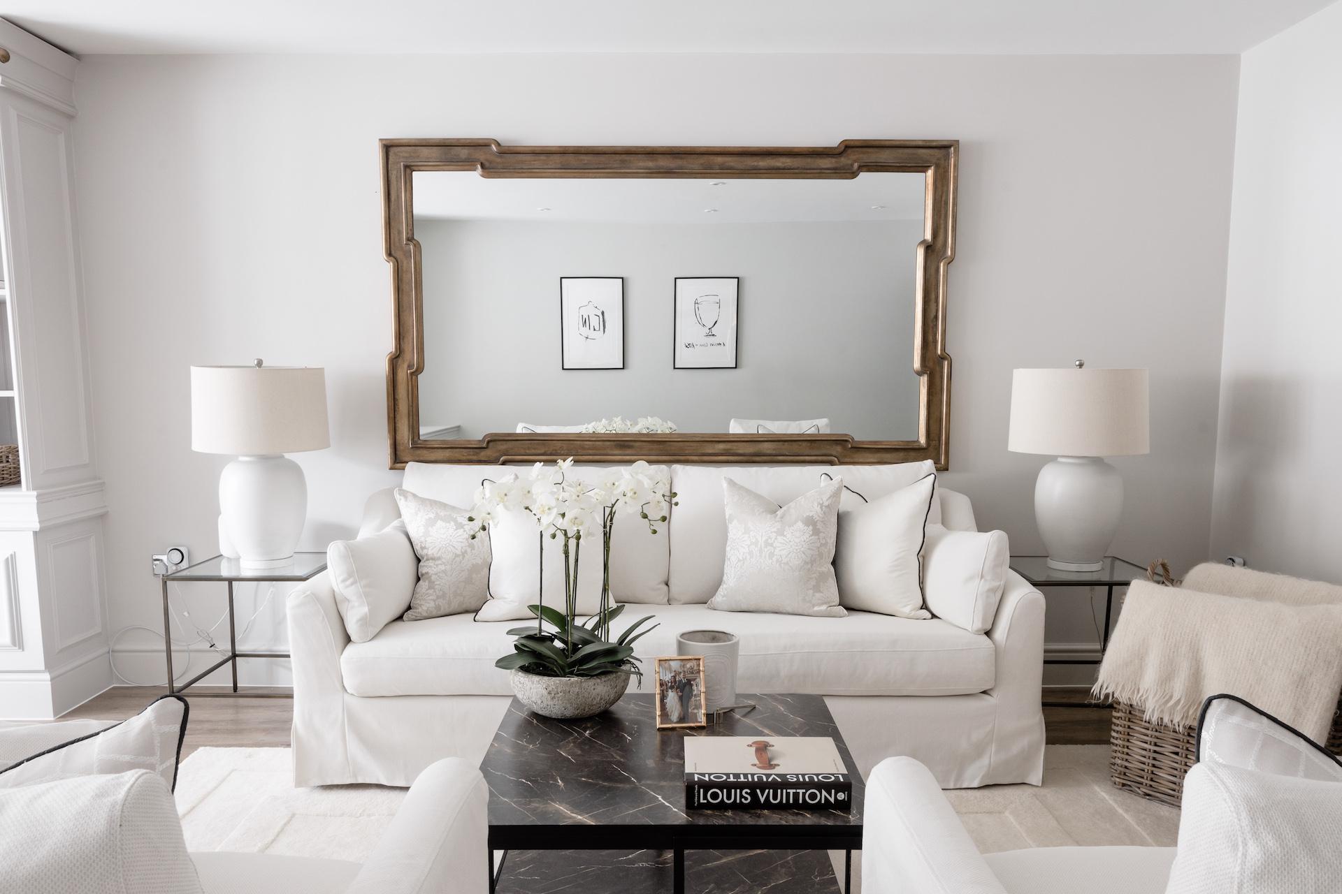 20191112-Home-office-DSC07039_edit